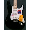 Fender - American Stratocaster Eric Clapton Signature